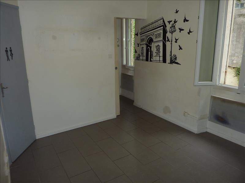 Location appartement Marseille 7ème 382€ CC - Photo 2