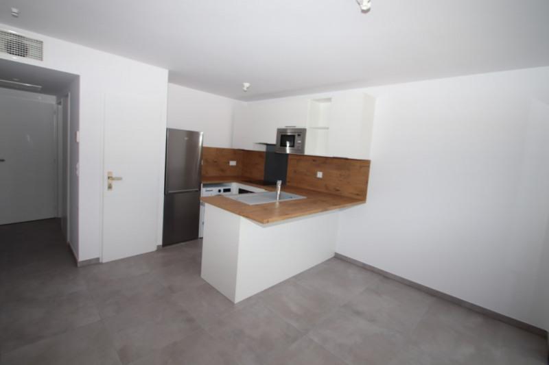 Sale apartment Banyuls sur mer 167000€ - Picture 12