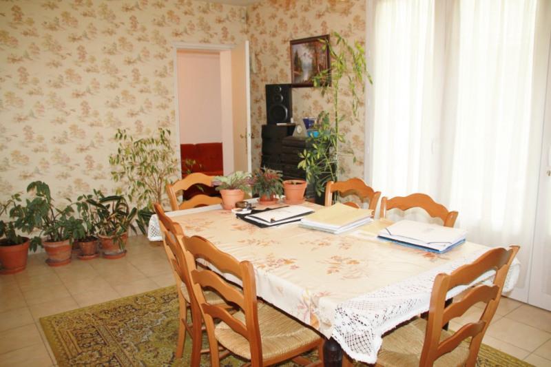 Sale house / villa Nantes 262500€ - Picture 5