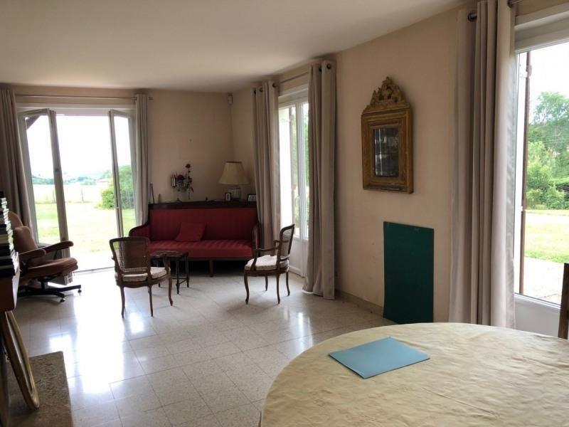Vendita casa Chenelette 229000€ - Fotografia 3