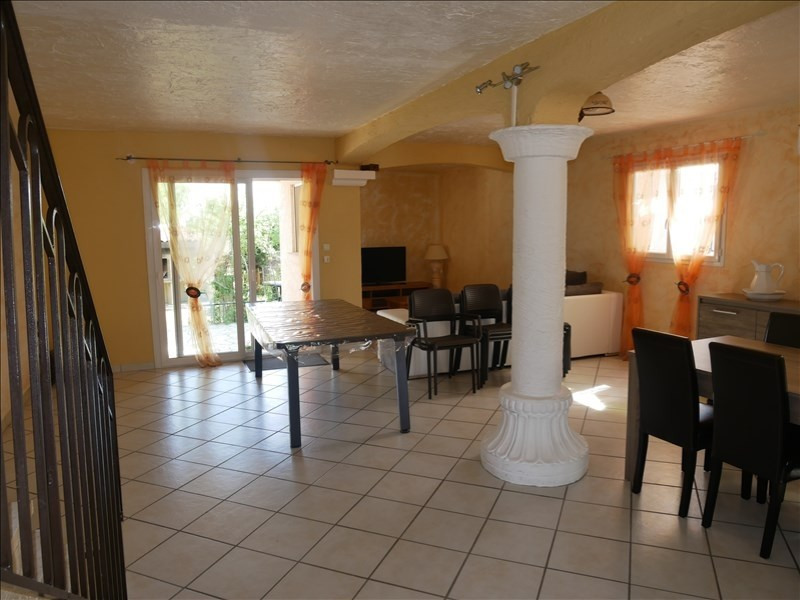 Deluxe sale house / villa Magalas 820 000€ - Picture 6