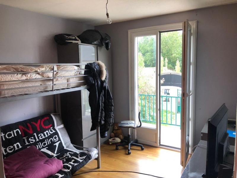 Vente maison / villa Gisors 209900€ - Photo 6