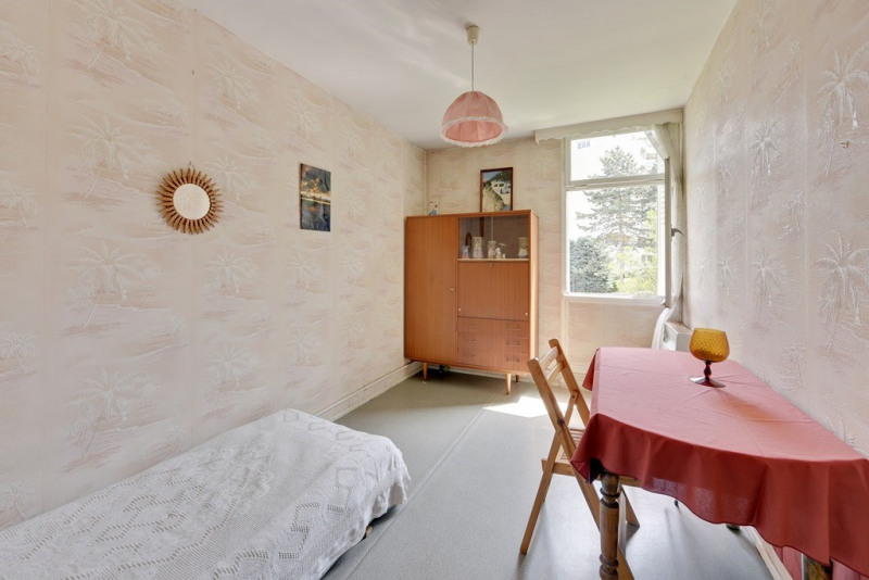 Vente appartement Lyon 9ème 217 300€ - Photo 6