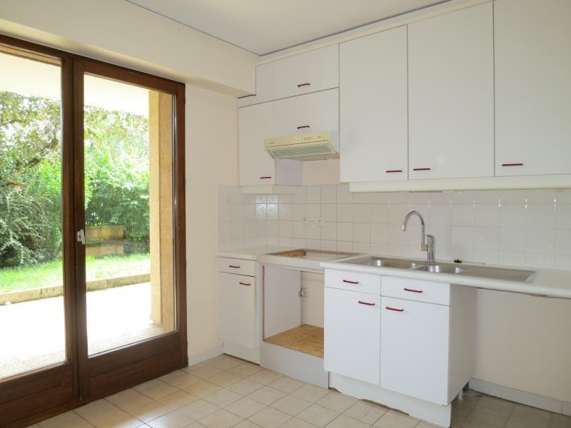 Sale apartment Annecy le vieux 699000€ - Picture 3