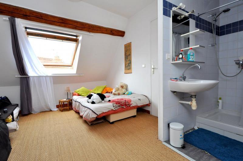 Vente appartement Leuville sur orge 165000€ - Photo 11
