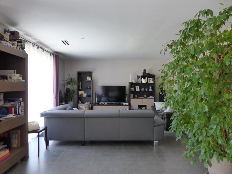 Verkoop  huis Sarrians 360000€ - Foto 3