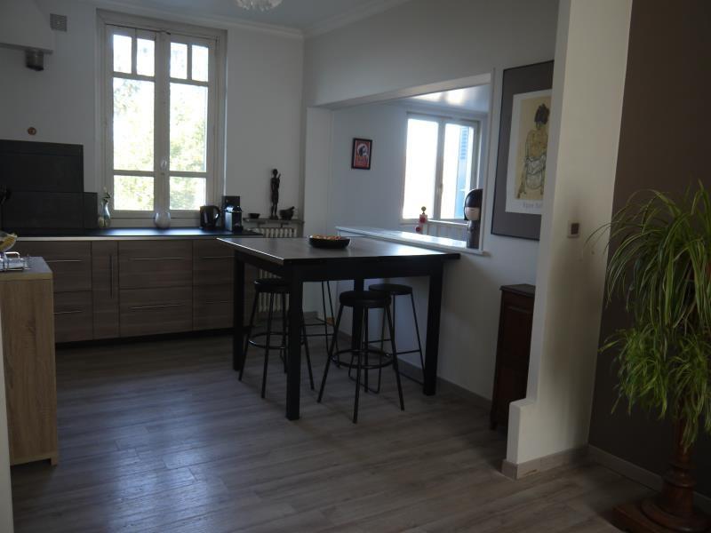 Vendita casa Bonnieres sur seine 299000€ - Fotografia 6