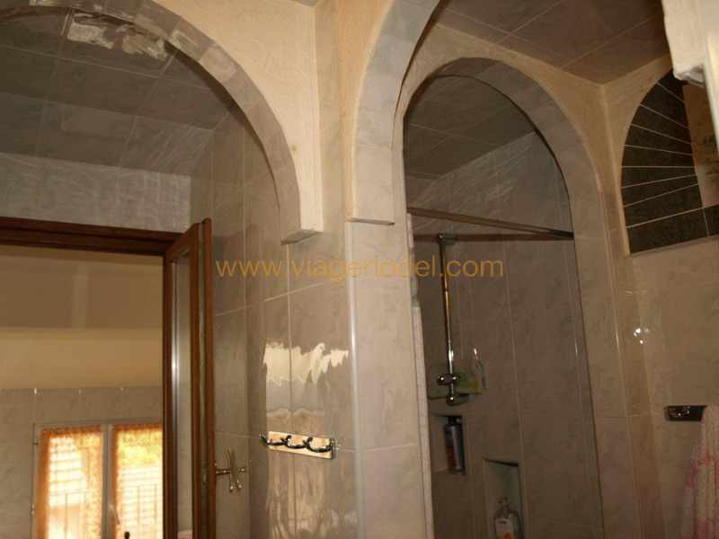 Life annuity house / villa Roanne 35000€ - Picture 3