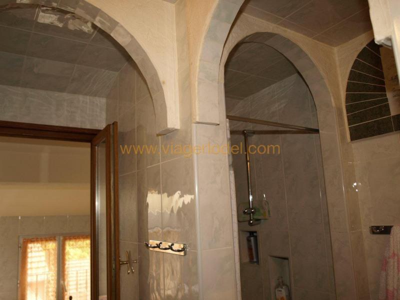 Пожизненная рента дом Roanne 35000€ - Фото 3