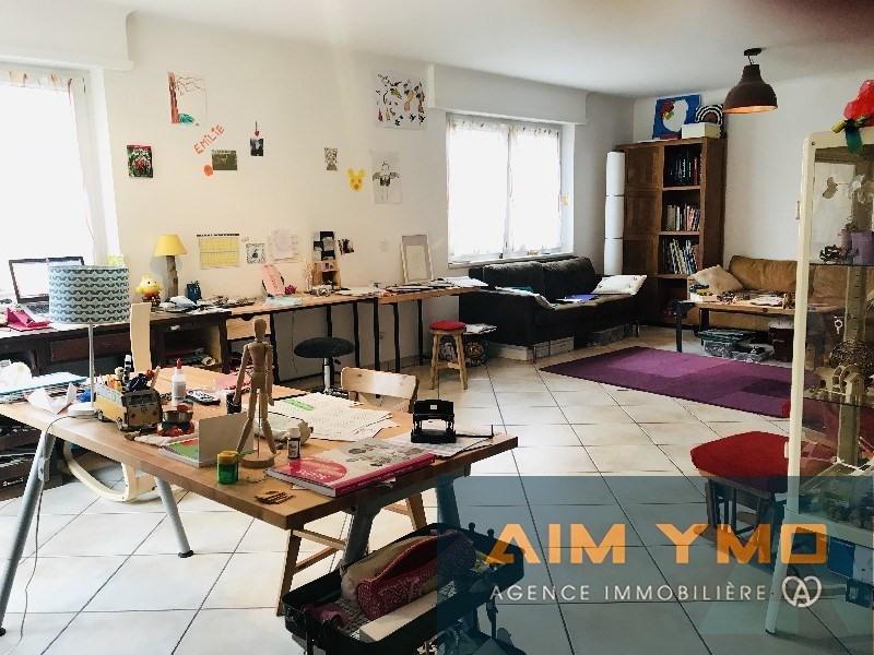 Revenda casa Colmar 569000€ - Fotografia 2