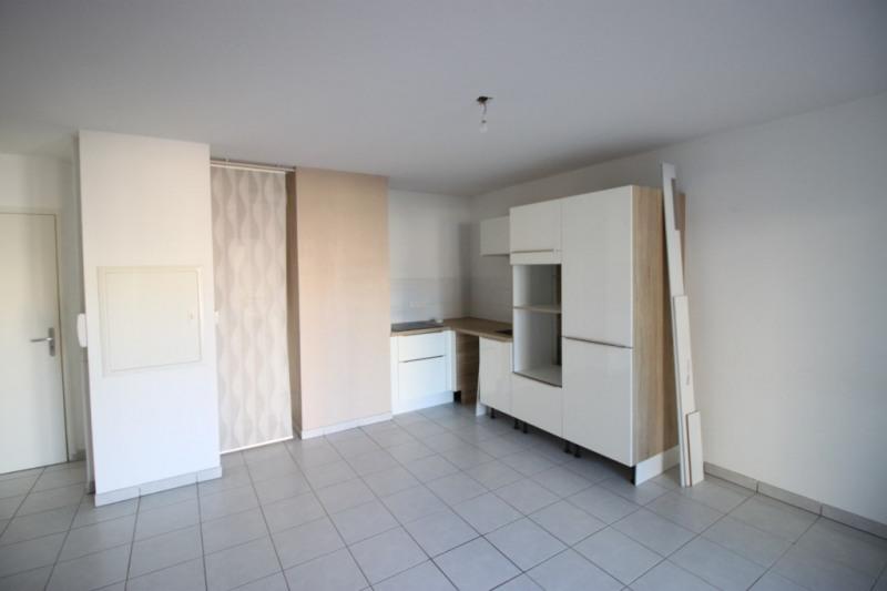Location appartement Marseille 750€ CC - Photo 1