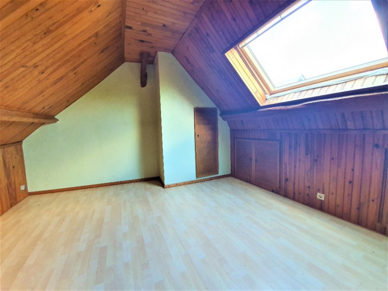 Vente maison / villa Gisors 169 400€ - Photo 4