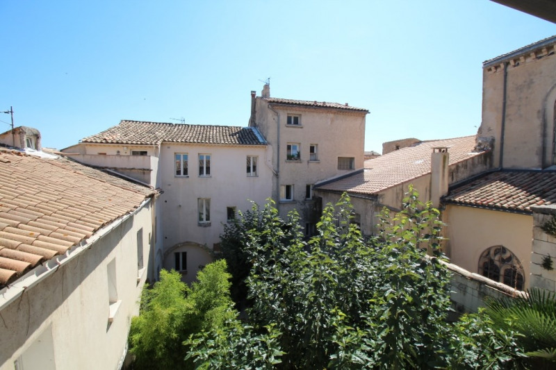 Vente appartement Carpentras 139 100€ - Photo 5