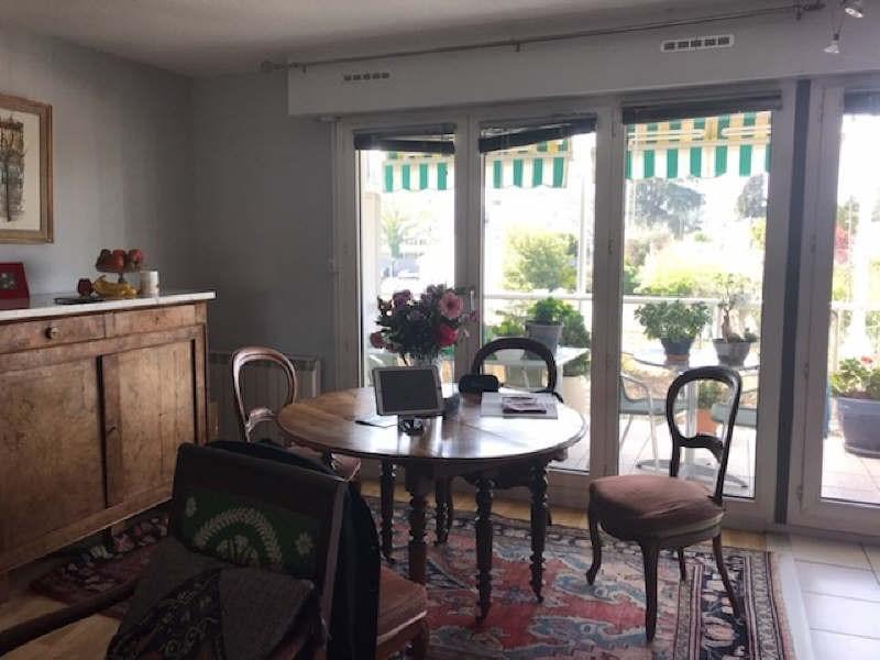 Vente appartement Le bouscat 296800€ - Photo 2