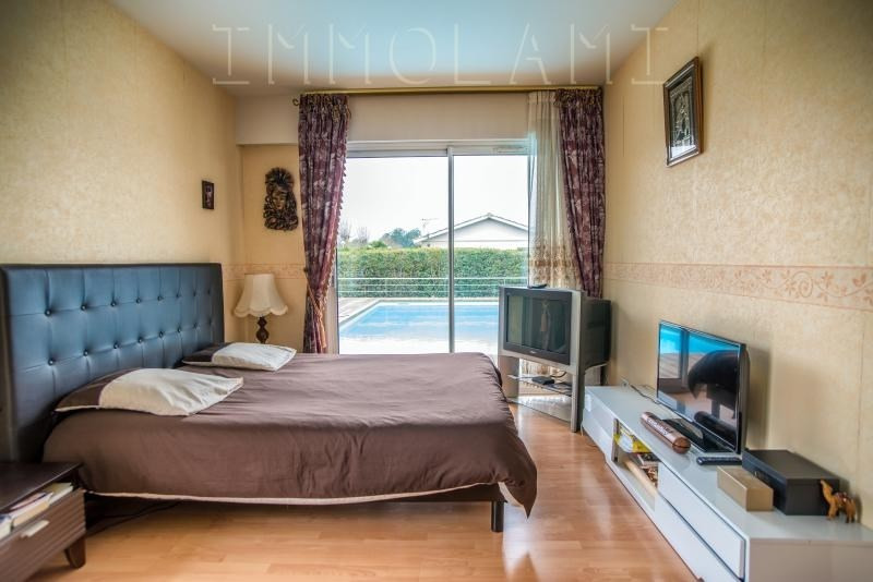 Vente de prestige maison / villa Gujan mestras 750000€ - Photo 3