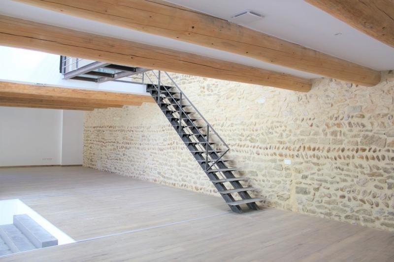 Vente maison / villa Domazan 395000€ - Photo 3