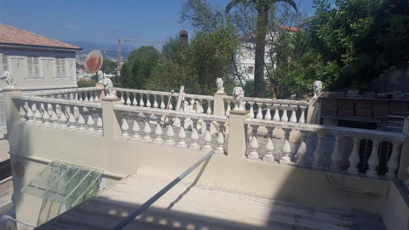 Verkoop  huis Nice 313950€ - Foto 5
