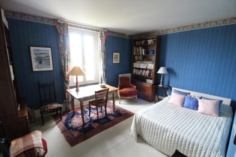 Sale house / villa Conde sainte libiaire 575000€ - Picture 12