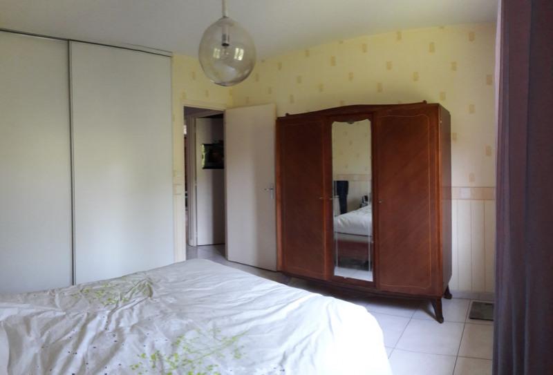 Sale house / villa Toulouse 399000€ - Picture 6