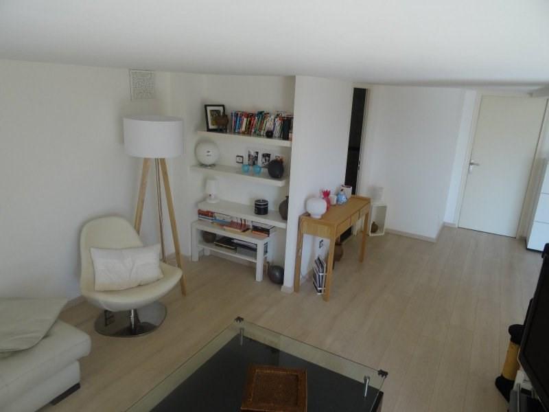 Vente de prestige maison / villa Vetraz monthoux 585000€ - Photo 14