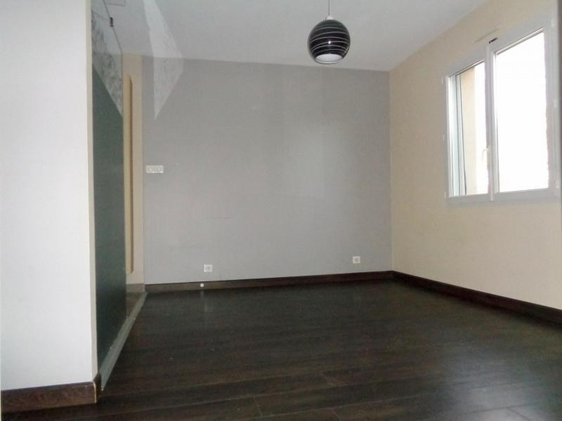 Sale house / villa Panazol 295000€ - Picture 10