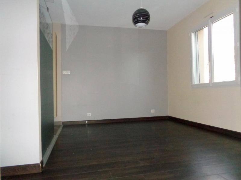 Vente maison / villa Panazol 273000€ - Photo 9