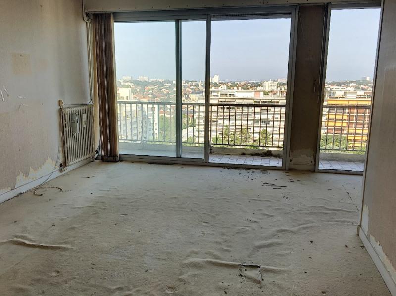 Vente appartement La rochelle 315000€ - Photo 2