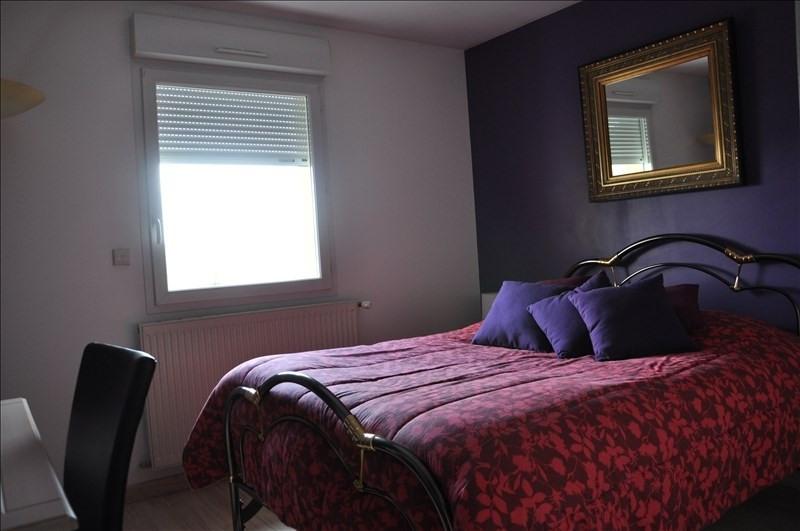 Sale house / villa Oyonnax 164000€ - Picture 2