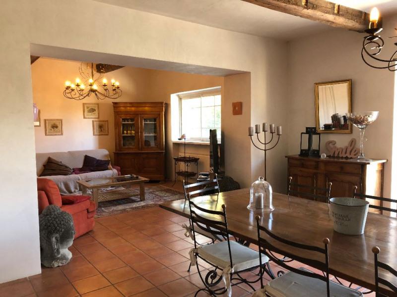 Vente de prestige maison / villa Vedene 680000€ - Photo 6