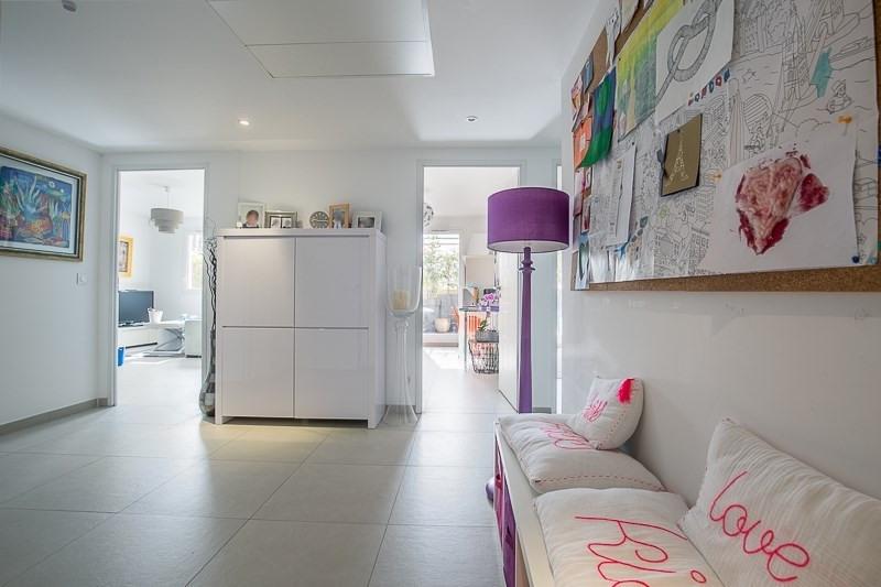 Vente de prestige appartement Bouc bel air 821000€ - Photo 8