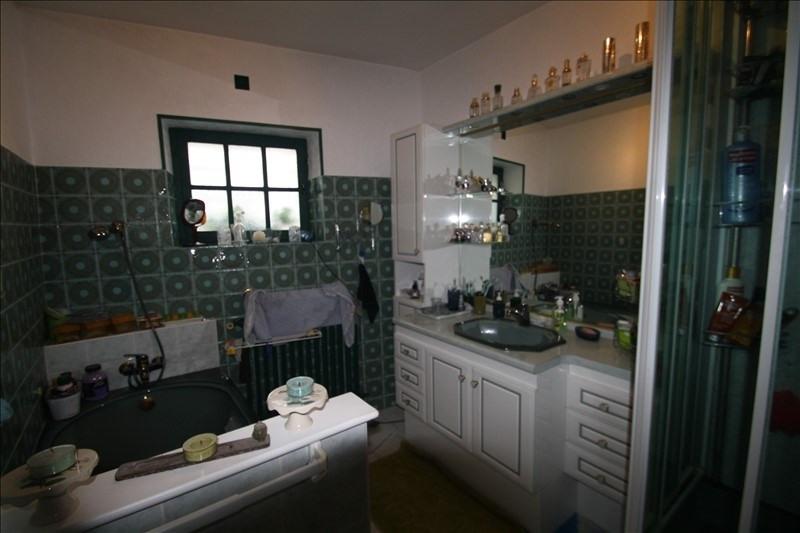 Vente maison / villa Meaux 184000€ - Photo 6
