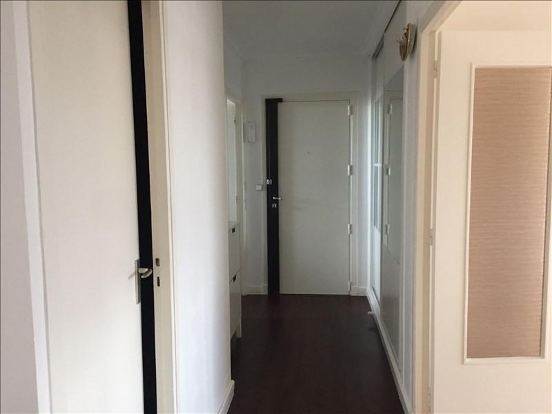 Rental apartment Le pecq 1190€ CC - Picture 6