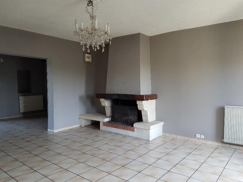 Vente maison / villa Parempuyre 294000€ - Photo 2
