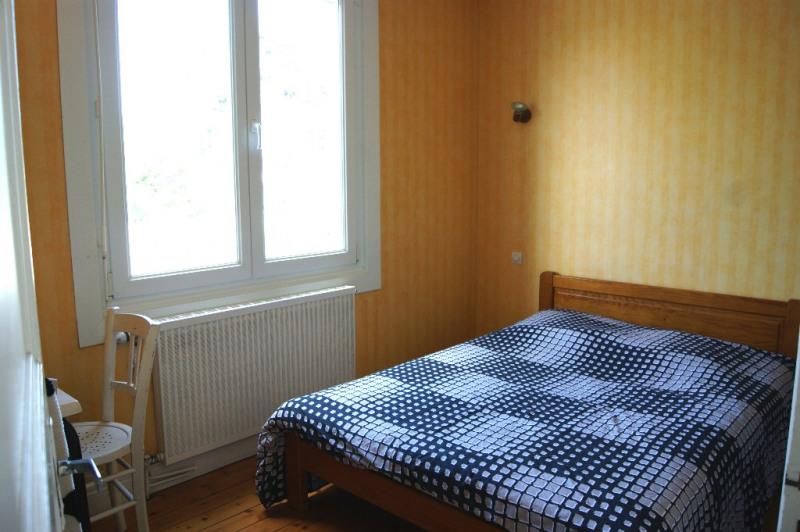Sale house / villa Cucq 474000€ - Picture 11