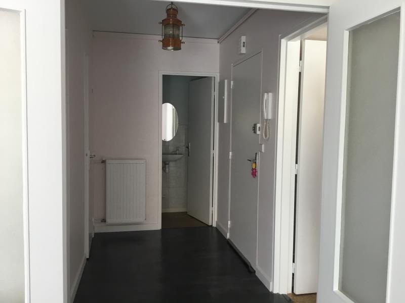 Sale apartment Pau 157000€ - Picture 5