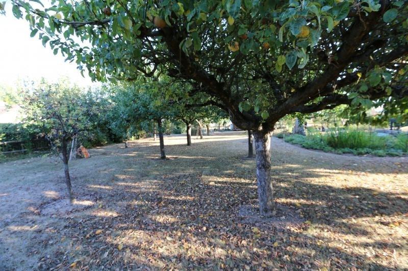 Verkoop  stukken grond Vendome 54000€ - Foto 1