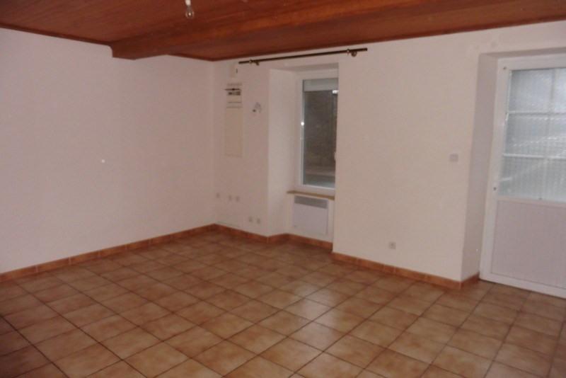 Vente maison / villa Dangy 68000€ - Photo 2