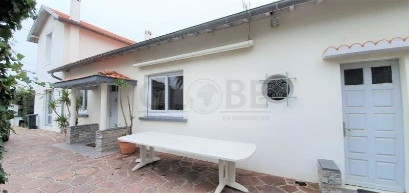 Vente de prestige maison / villa Anglet 700000€ - Photo 3
