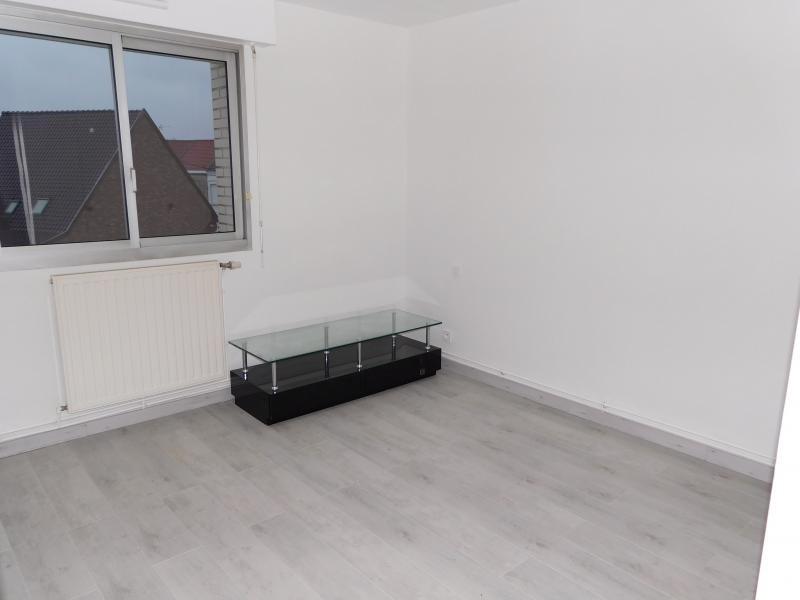 Vente appartement Valenciennes 100000€ - Photo 3