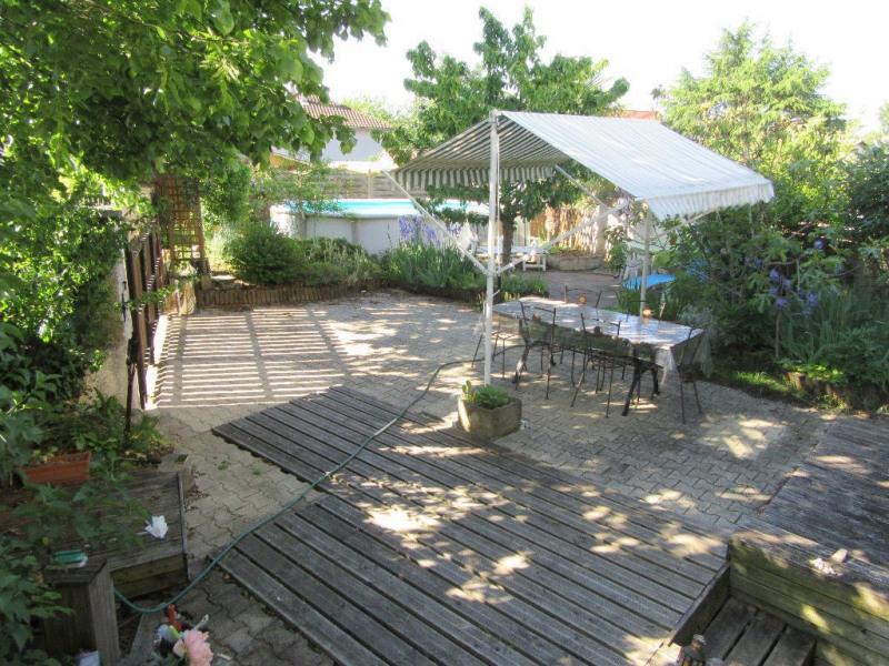 Sale house / villa Trelissac 190000€ - Picture 3