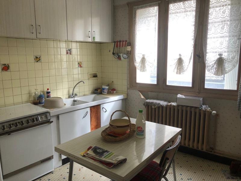 Vente immeuble Laissac 115850€ - Photo 5