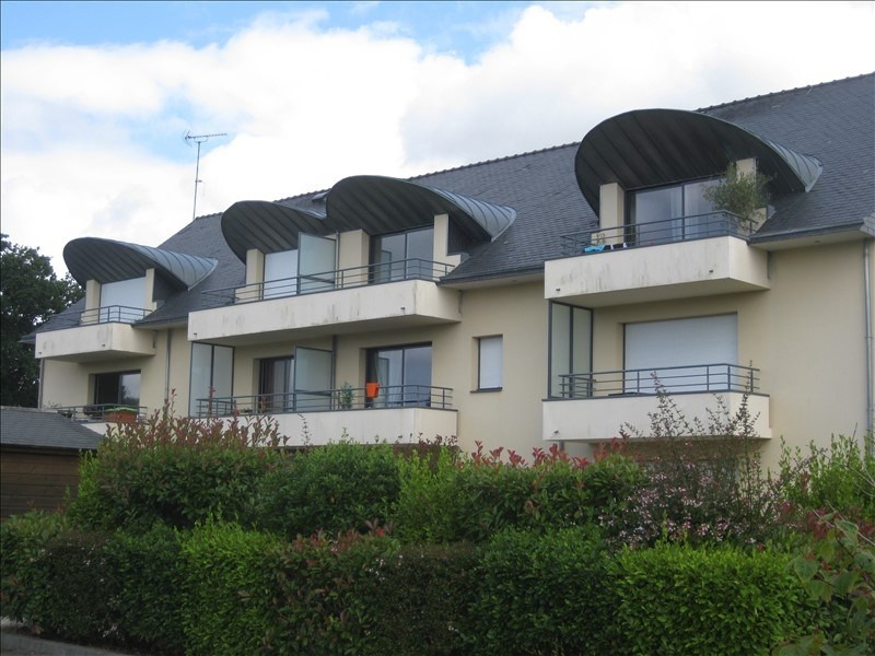 Vente appartement Moelan sur mer 157 800€ - Photo 5