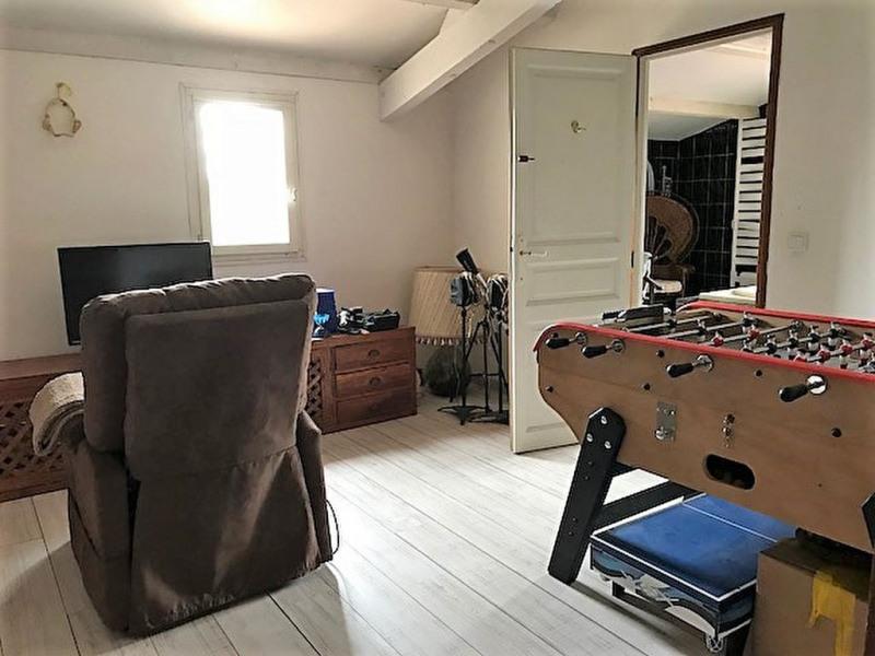 Vente de prestige maison / villa Cabries 720000€ - Photo 5