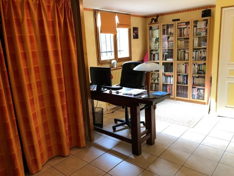 Sale house / villa Villejuif 815 000€ - Picture 9