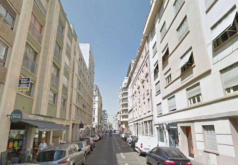 Rental apartment Lyon 3ème 630€ CC - Picture 5