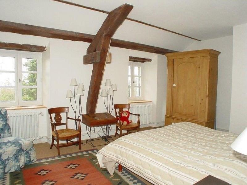 Vente maison / villa Le chambon sur lignon 465000€ - Photo 7