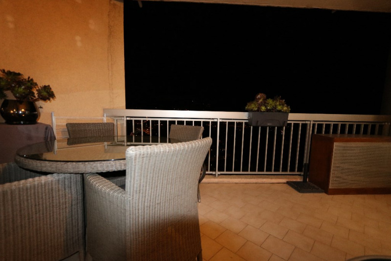 Sale apartment Nice 288000€ - Picture 9