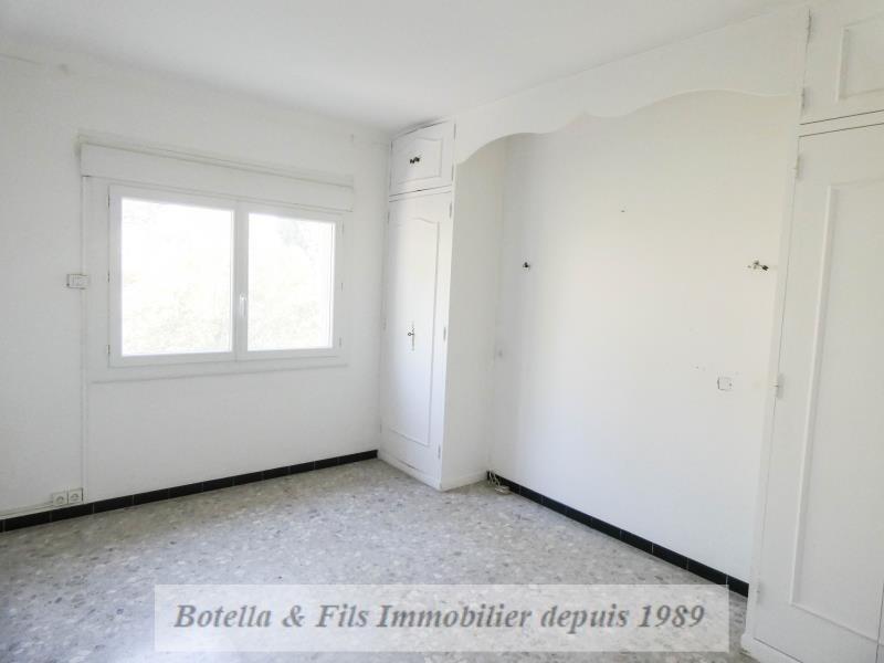 Venta  casa Les angles 270000€ - Fotografía 7