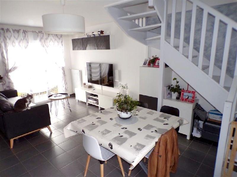 Vente maison / villa Ste genevieve des bois 250000€ - Photo 5