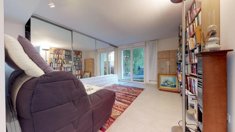 Vente maison / villa Igny 565000€ - Photo 12